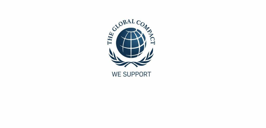 Maritech se une al Pacto Mundial de la ONU